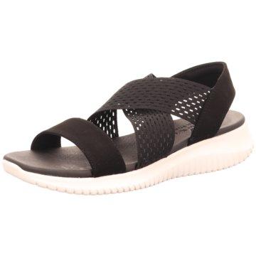 Für Kaufen Online Damen Komfort Sandalen 4L3Aj5Rqc