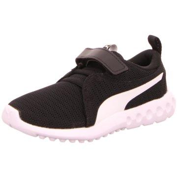 2fe835fd70cfb5 Jungen Sneaker im Sale jetzt reduziert online kaufen