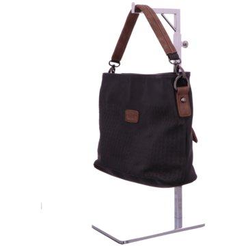 | Schuhhaus Brinker Herne Handtaschen für Damen