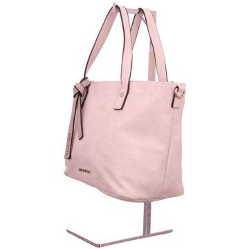 Suri Frey Taschen Damen weiß