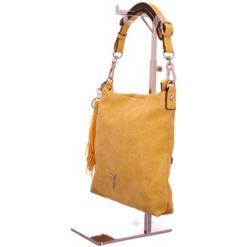 ad429152db3c9 Suri Frey Damen Handtaschen im Taschen Shop kaufen