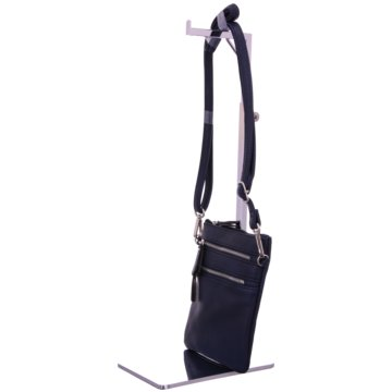 Maestro Taschen Damen schwarz