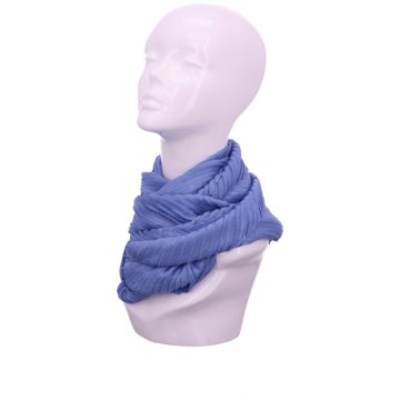 Elisa Tücher & Schals blau