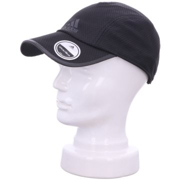 adidas Hüte, Mützen & CapsR96 CC CAP - CF9628 schwarz