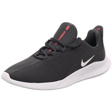 Nike Sneaker LowNike Viale grau