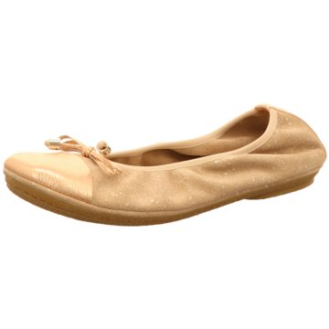 Faltbare Ballerinas reduziert kaufen | SALE bei