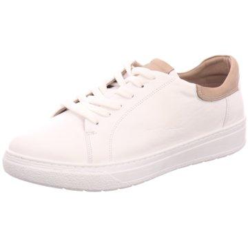 Gabor Sale Damen Sneaker reduziert |