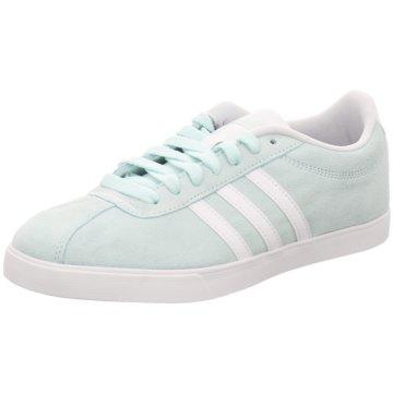 adidas Sneaker LowSneaker blau
