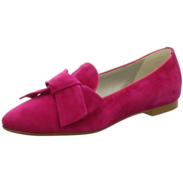 Lusar Top Trends Slipper pink