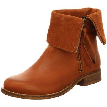 5368a44540ee87 Online Shoes Stiefeletten für Damen online kaufen
