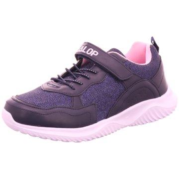 Hengst Footwear Klettschuh -