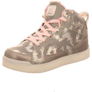 Skechers Sneaker High -