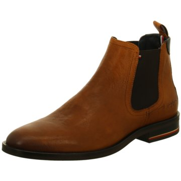 Tommy Hilfiger Chelsea Boot -