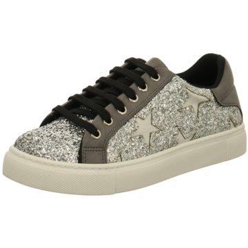 official photos 01182 ca78a Andrea Conti Schuhe Online Shop - Schuhe online kaufen ...