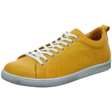 ZALANDO Slipper Schuhe Gr 38 ca 5 Sandalen Lack Leder