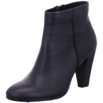 a61f318d51850 Ecco Ankle Boots für Damen jetzt günstig online kaufen | schuhe.de