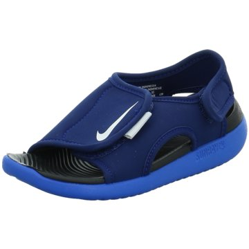Nike Offene SchuheSUNRAY ADJUST 5 V2 - DB9562-401 blau
