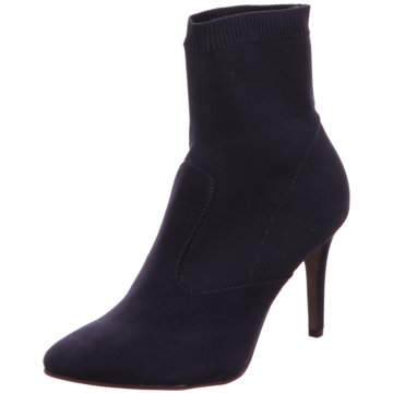 Tamaris Top Trends High Heels blau