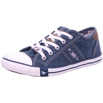 d182507460c9a5 Mustang Schuhe für Damen online kaufen