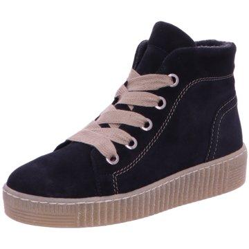 Gabor Kids,Gabor,blau,Größe 20,Schuhe,Geox,Adidas,Puma