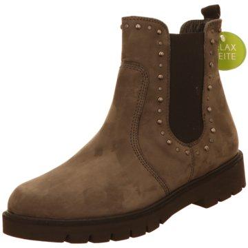 a2ae47894cc843 Paul Green Chelsea Boots günstig online kaufen