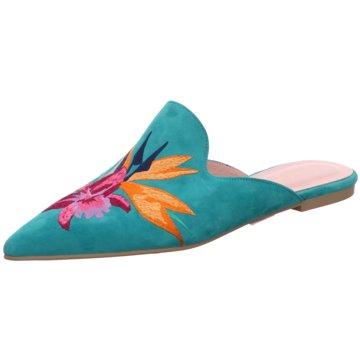 buy popular 56312 578ec Pretty Ballerinas Schuhe im Online Shop günstig kaufen ...