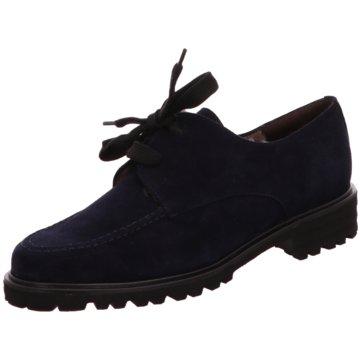 BRUNATE Italia 1926 Schuhe Slipper Halbschuhe Gr. 38,5 (5,5