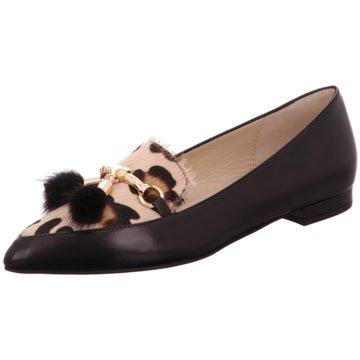 Moda di Fausto Top Trends Slipper animal