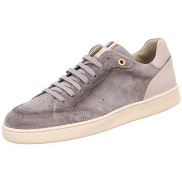 Corvari Sneaker grau
