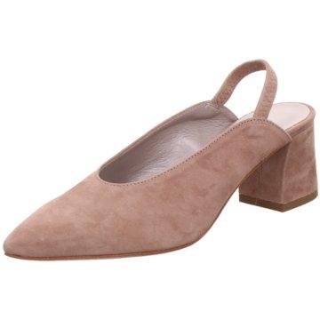 3d450f71913d05 Damenschuhe im schuhe.de Online Shop günstig kaufen