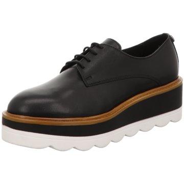 Marc Cain im Schuhe günstig Shop kaufen Online jetzt ukXPOiZ