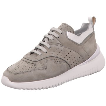 Patrizio Dolci Sneaker -