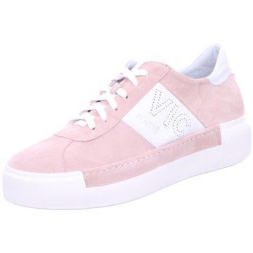 Vic Matié Sneaker rosa
