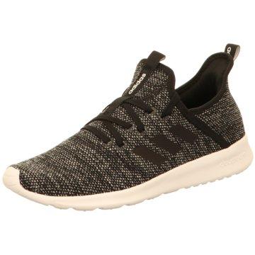 adidas Sneaker LowAdidas schwarz