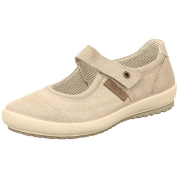 Legero Komfort SlipperTanaro beige