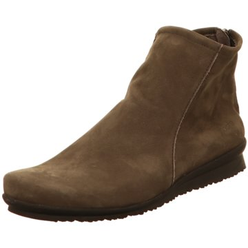 3e2a9357eea66 Arche Schuhe Online Shop - Schuhtrends online kaufen | schuhe.de