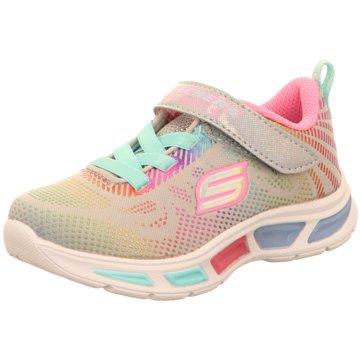 f94e80490fbefc Skechers Schuhe für Kinder jetzt günstig online kaufen