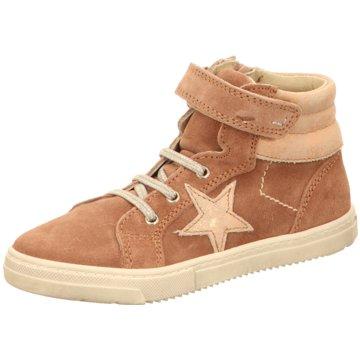 Lepi Sneaker High -