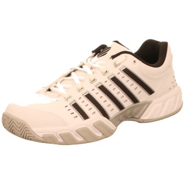 K-Swiss OutdoorBIGSHOT LIGHT - 5368 129-M weiß
