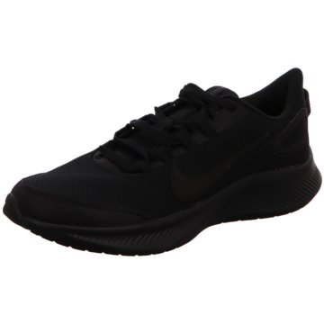 Nike Sneaker LowRUN ALL DAY 2 - CD0223-001 schwarz
