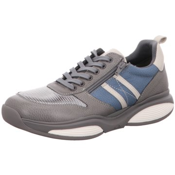 The Sensible Shoes Freizeitschuh grau