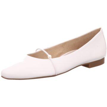 purchase cheap 7ac2d 63e33 Paul Green Ballerinas online kaufen | schuhe.de