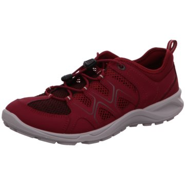 Ecco Outdoor Schuhe für Damen günstig online kaufen |