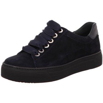 Damen Semler Schuhe Online Kaufen Für T1JluF5Kc3