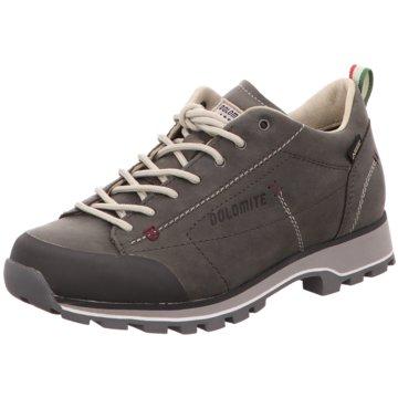 promo code 79670 3e80d Dolomite Schuhe Online Shop - Schuhtrends online kaufen ...