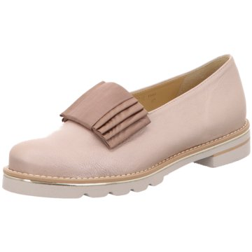 Brunate Top Trends Slipper rosa