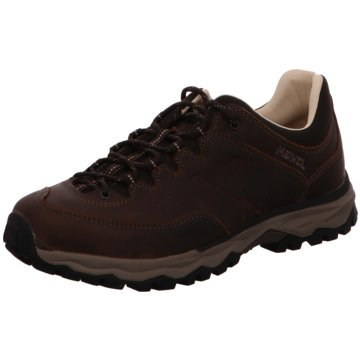 Meindl Outdoor SchuhFONEO - 2446 braun