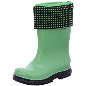 Westland Gummistiefel grün