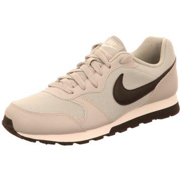 Nike RunningMD RUNNER 2 - 807316-003 grau