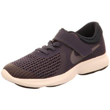 Nike LaufschuhBoys' Nike Revolution 4 (PS) Preschool Shoe - 943305-501 blau